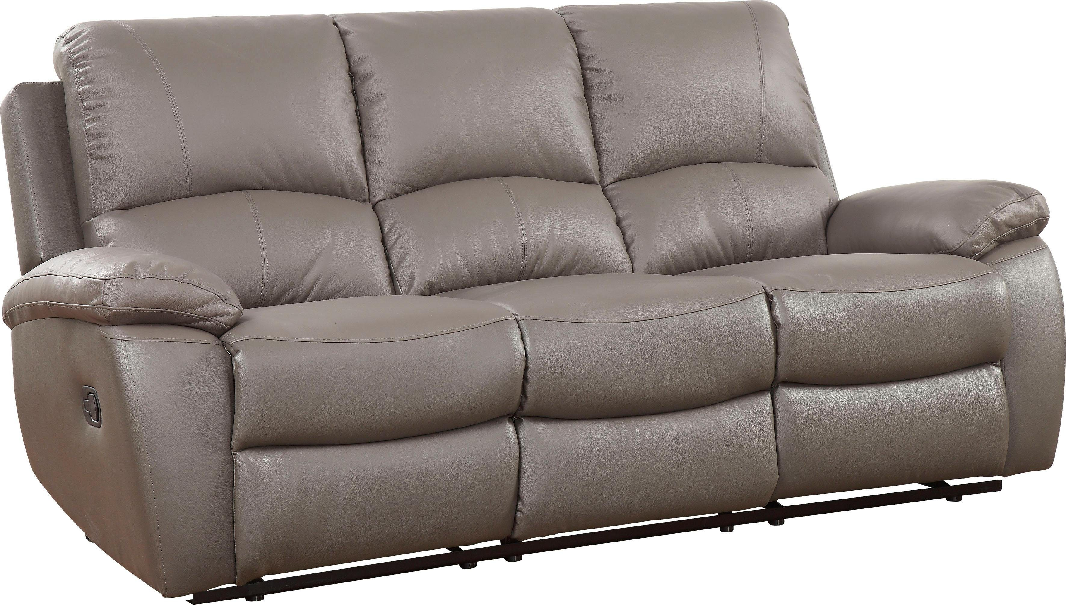 Ecksofa Grau Otto Otto Sale Atlantic Home Collection Sofa Grau 04260471535203