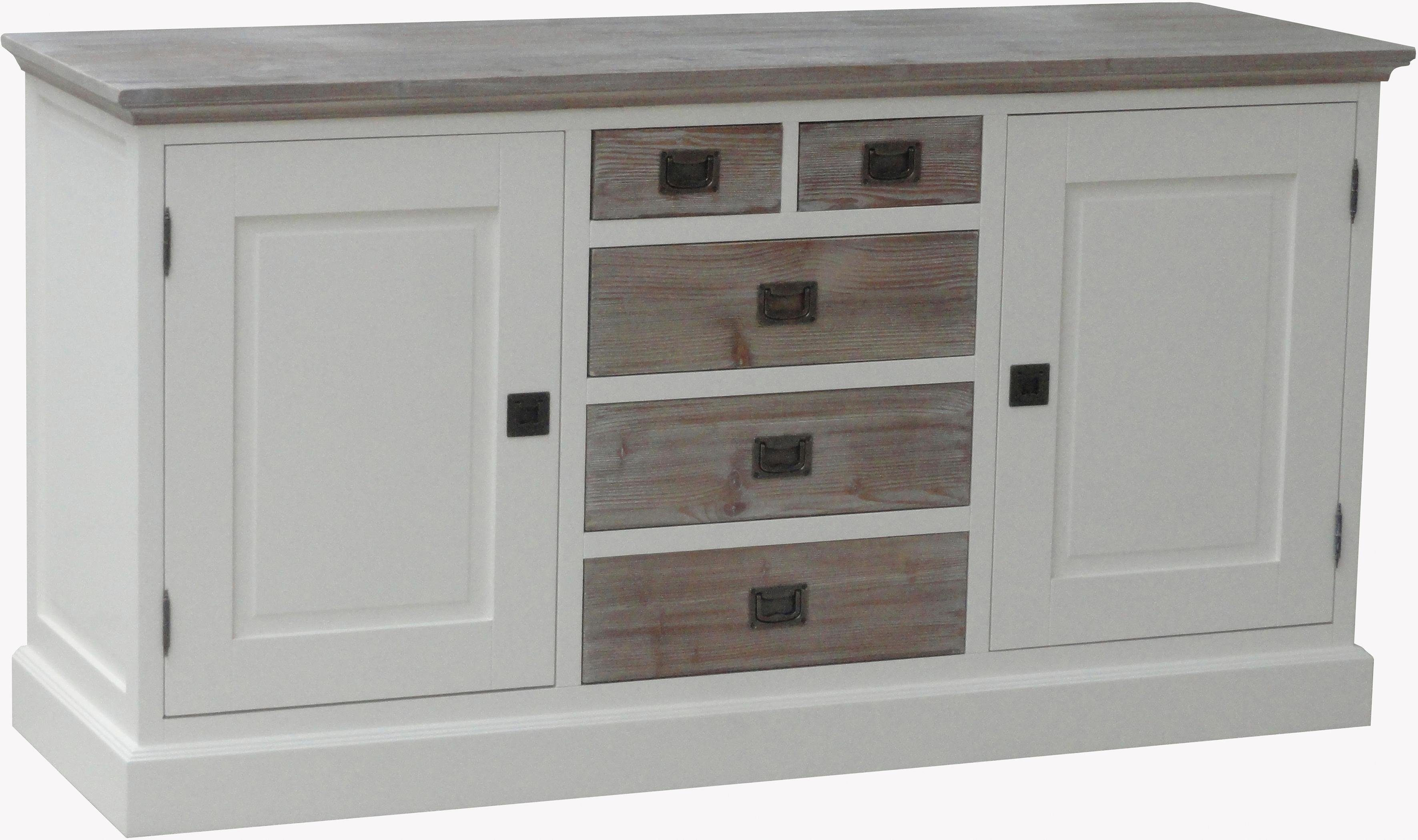 Premium Collection By Home Affaire Couchtisch Premium Collection By Home Affaire Sideboard »julia«, 2 ...