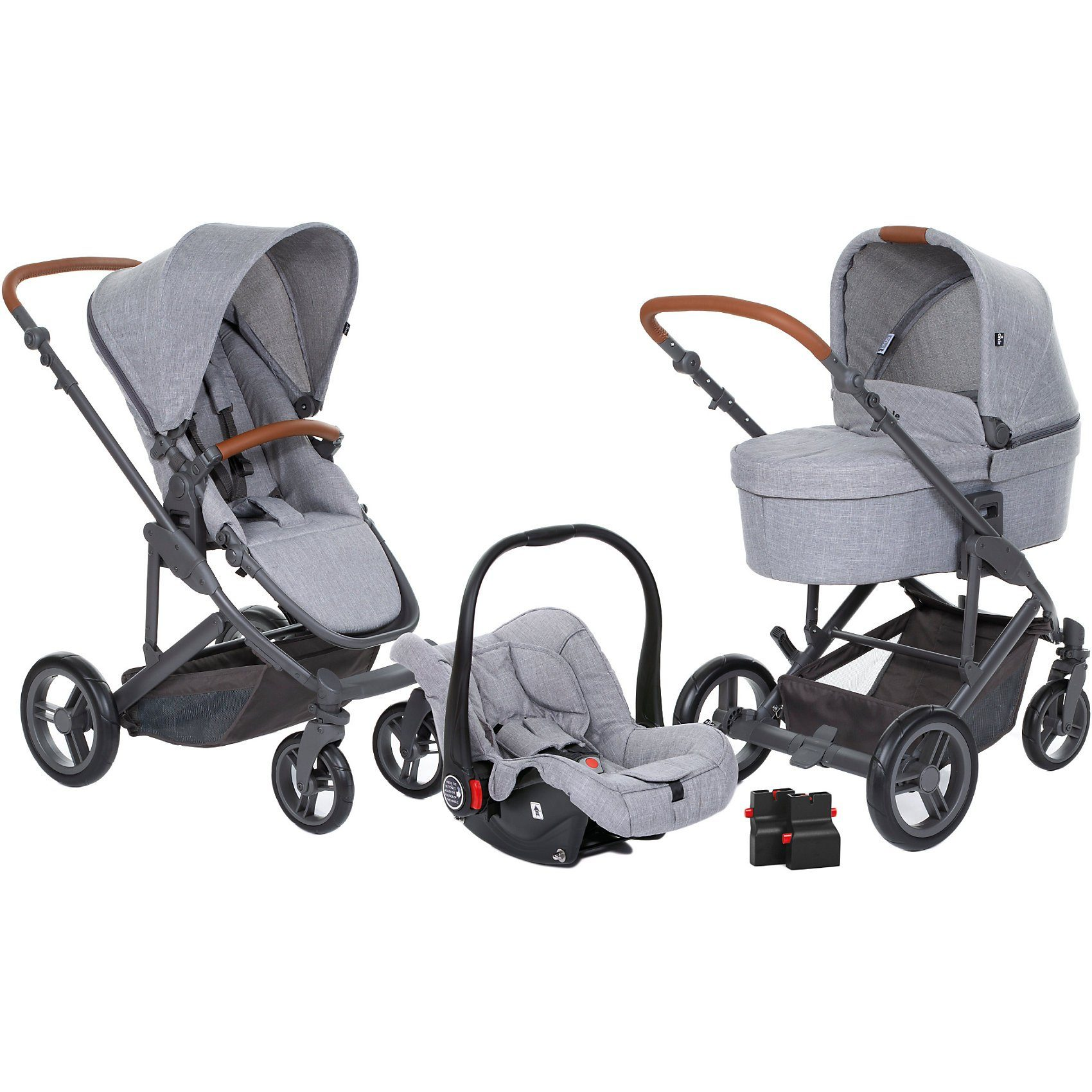 Porsche Design Kinderwagen Kaufen Abc Design Kombi Kinderwagen Catania 4 Travel Set All In One Inkl Mit Online Kaufen Otto