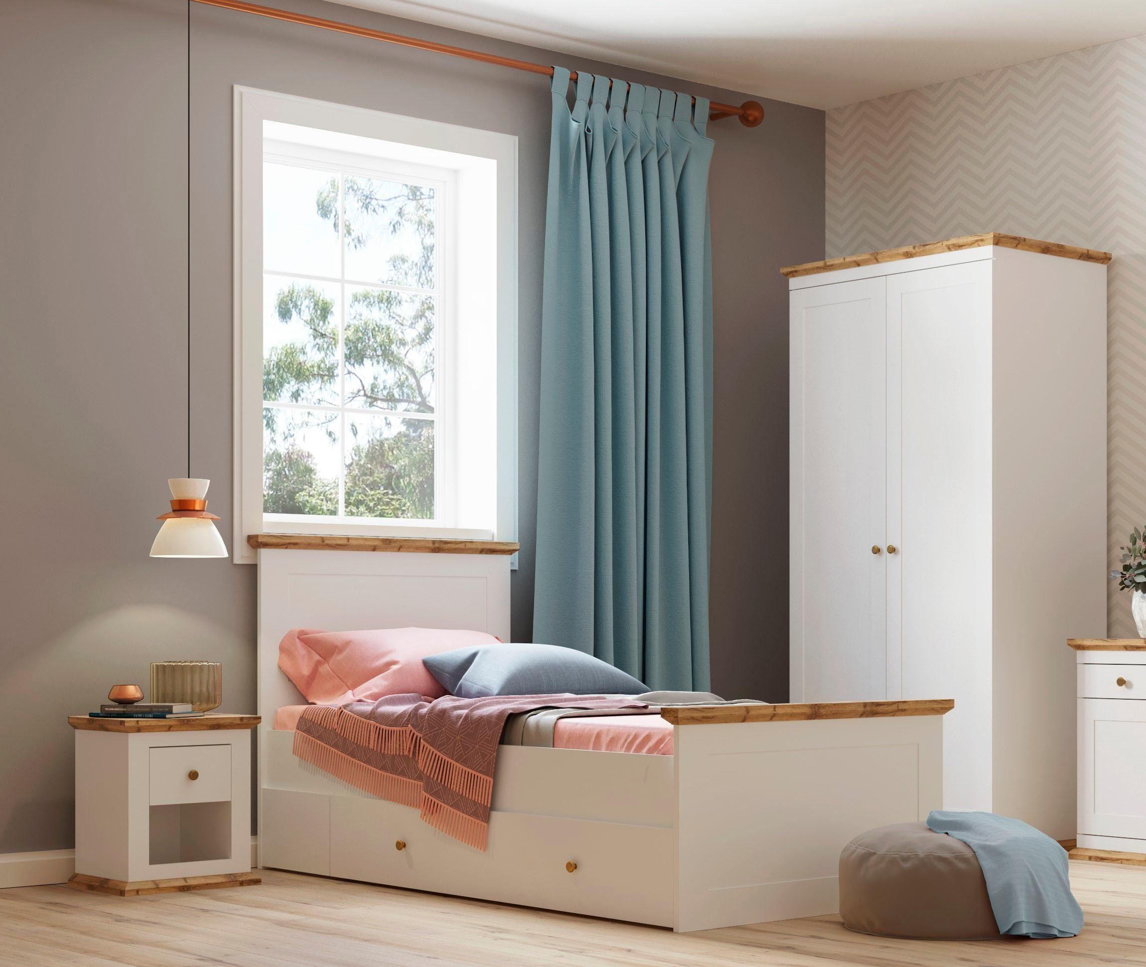 Home Affaire Schlafzimmer