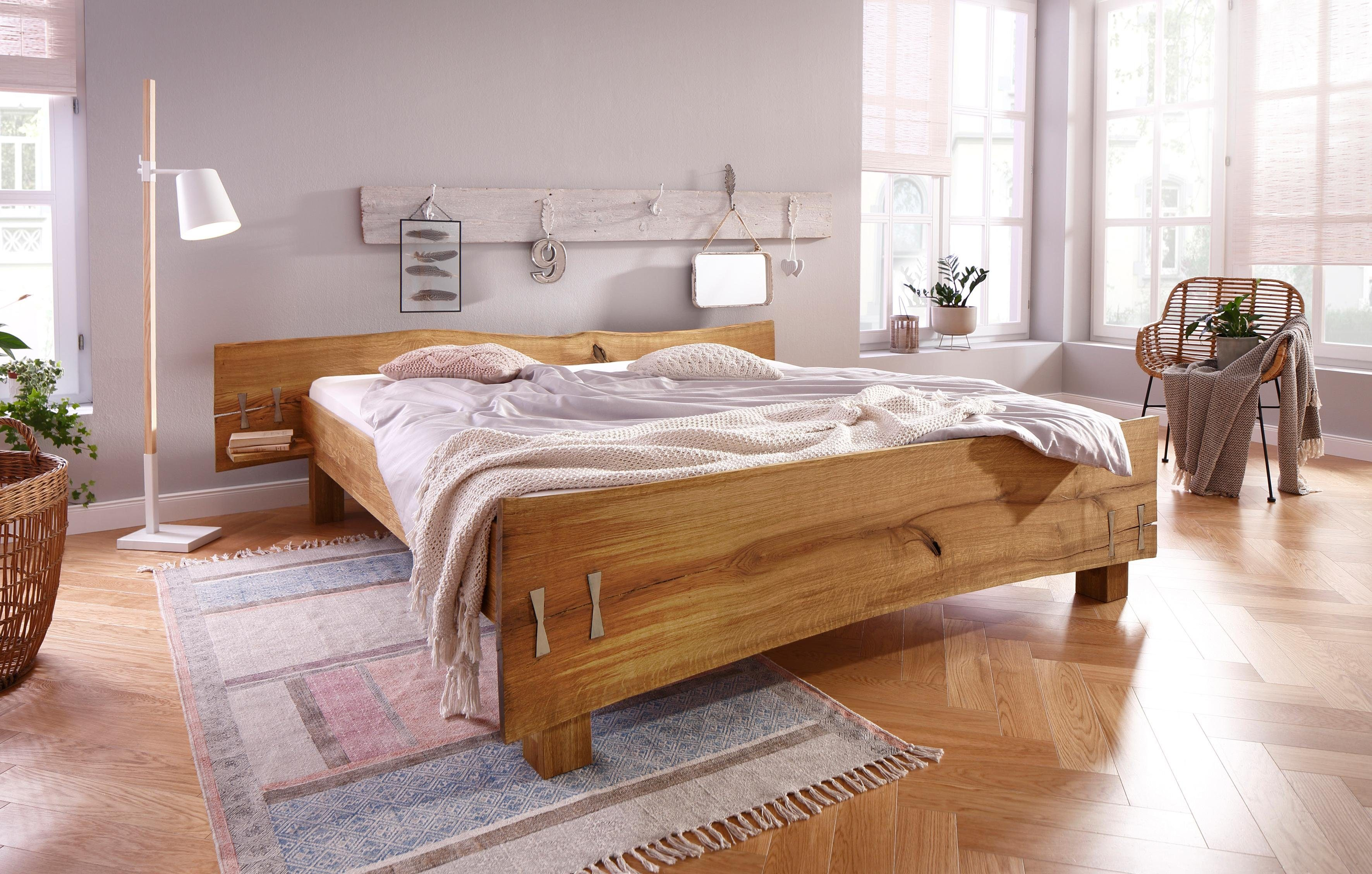 Premium Collection By Home Affaire Bett Slabs Aus