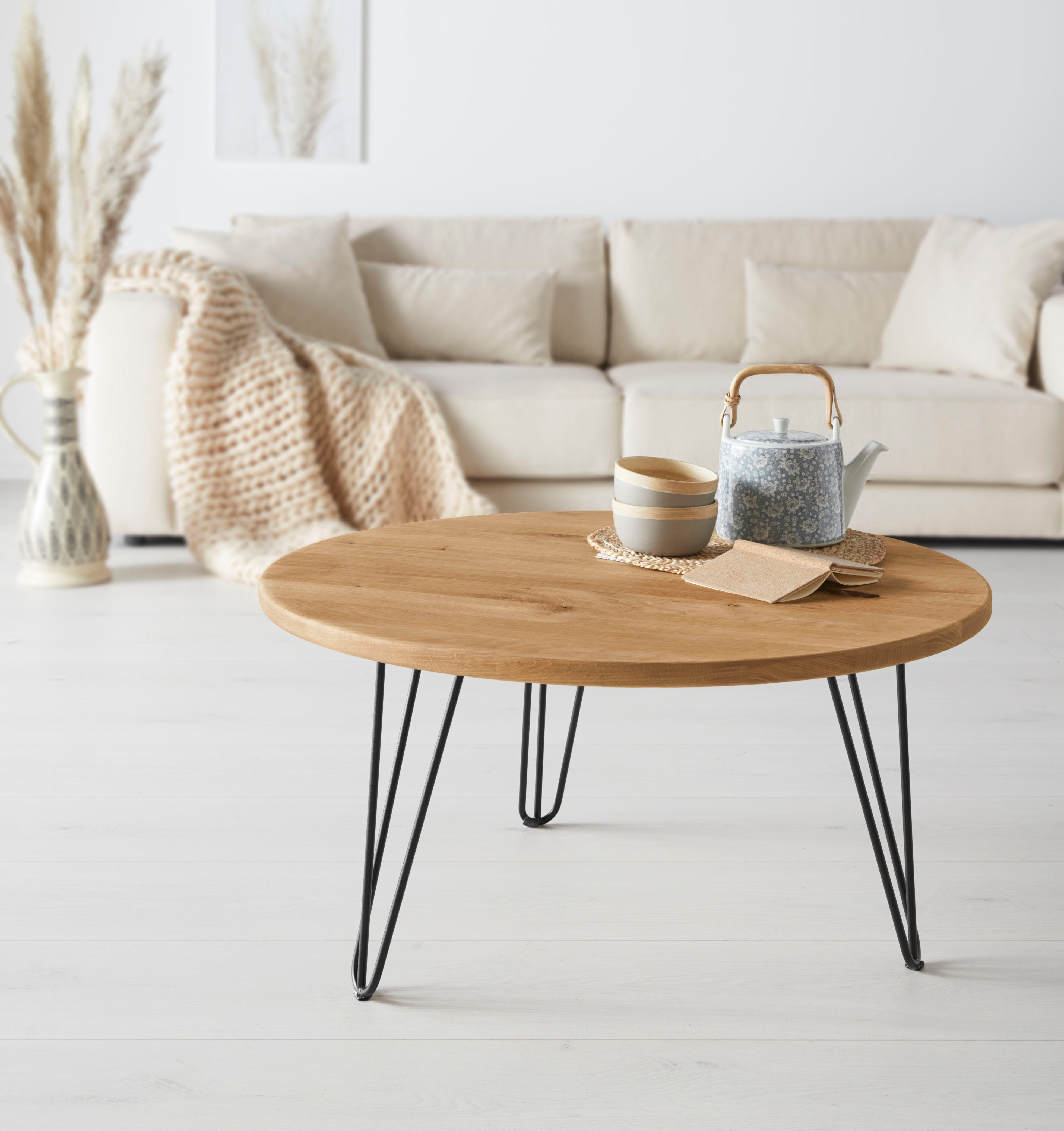 30 Zara Runder Couchtisch World Latest News