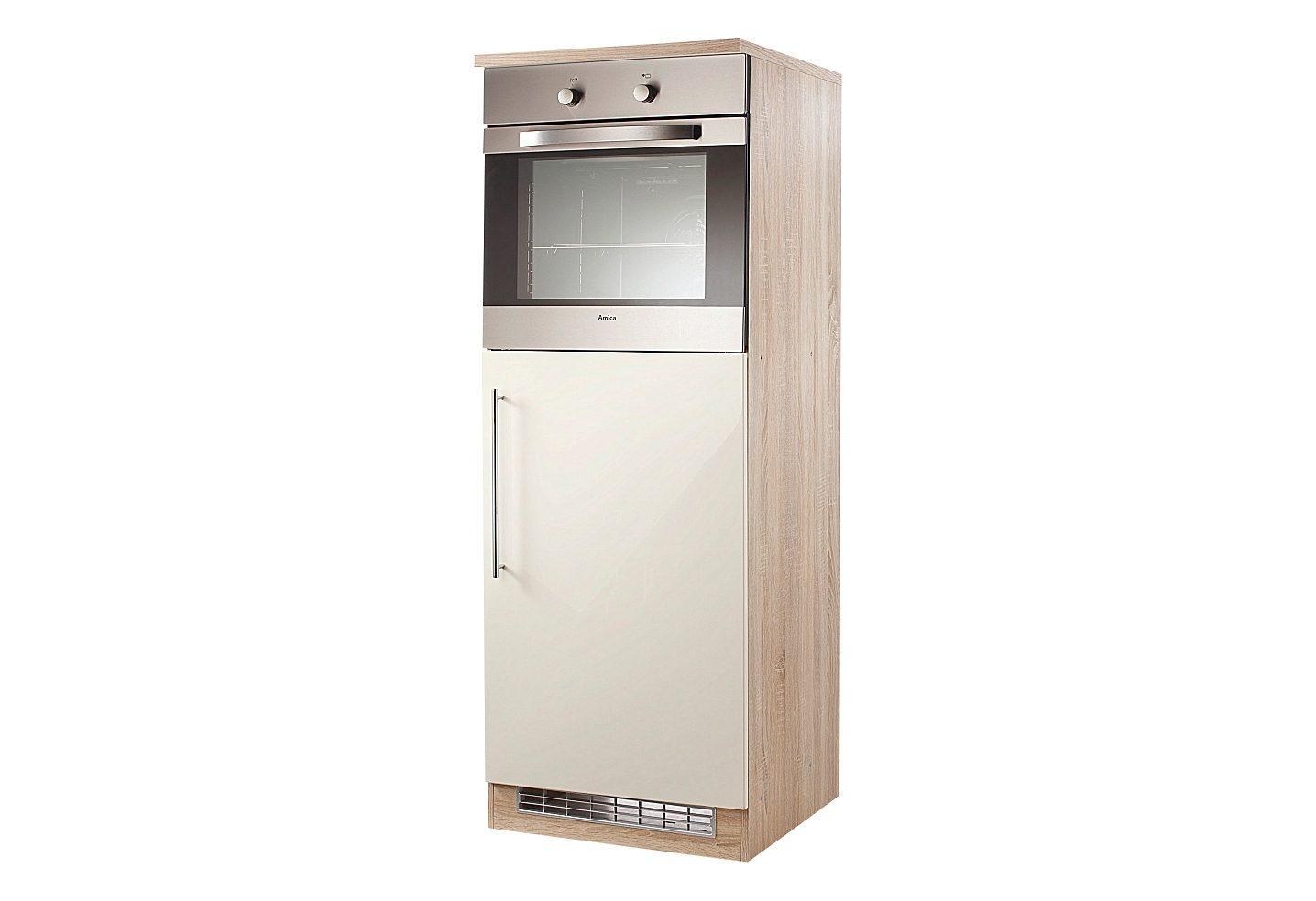 Kühlschrank Mit Aufbau : Küche kühlschrank neben herd ikea metod aufbau tipps um fehler zu