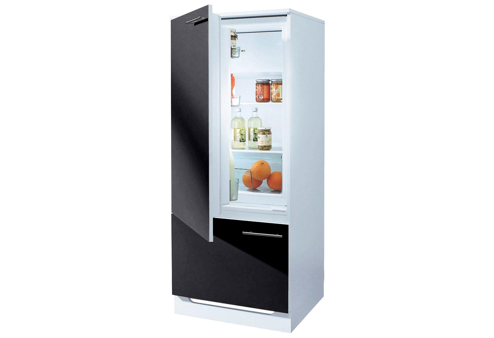 Amica Kühlschrank Hellblau : Kühlschrank amica schönheit retro kühlschrank blau amica kgc