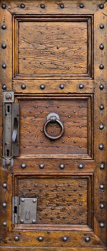 3d Tapete Schlafzimmer  Fototapete Livingwalls 187;t252;rtapete 20 Motiv Sch246;nbrunn