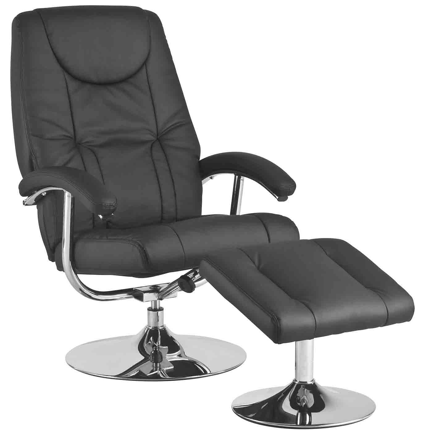 Tv Sessel Duo Collection Tv Sessel Online Kaufen Otto