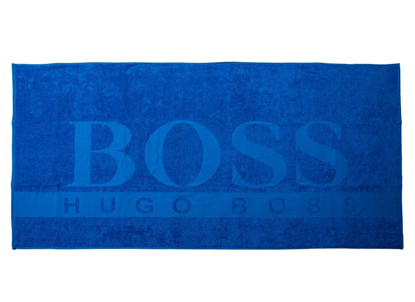 Hugo Boss Bettwäsche Sale Bett Set 4 Teilig 100x135 40x60 Happy Zoo In Bunt