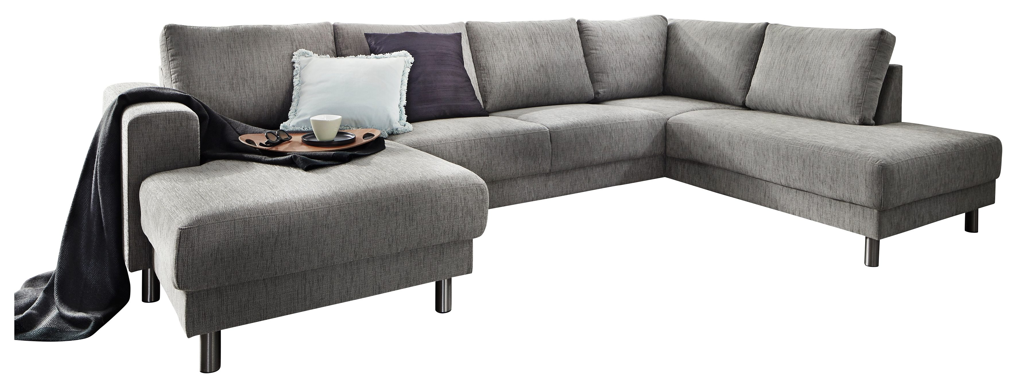Atlantic Home Collection Couchtisch Atlantic Home Collection Couchtisch