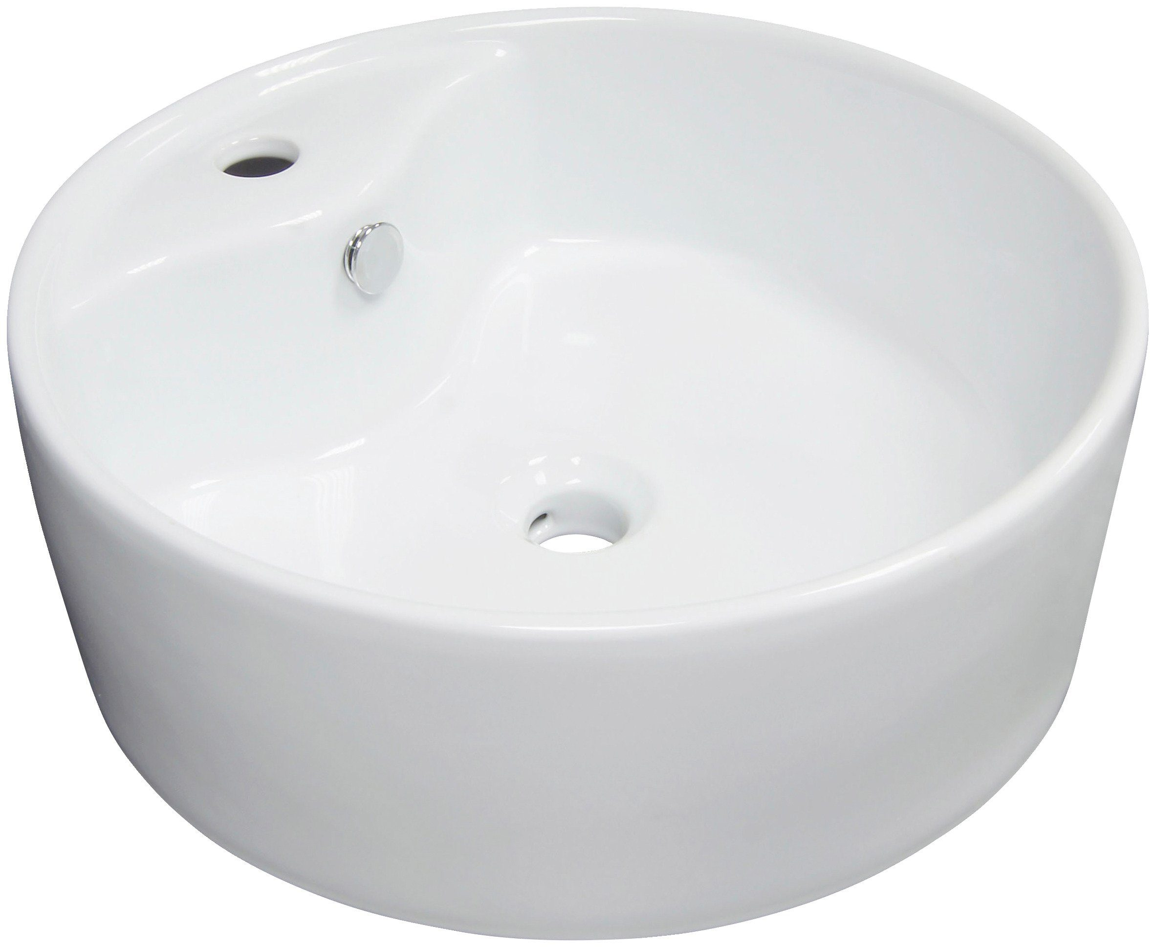 Badkamer Wasbak Verstopt : Badkamer wasbak afvoer keuken wasbak home design ideas