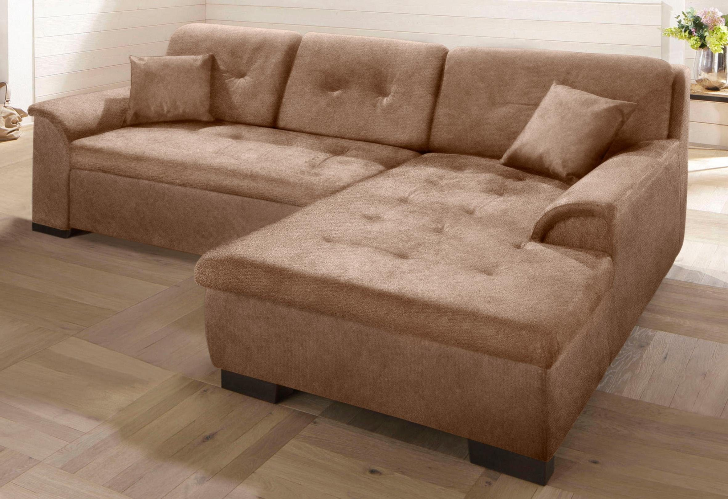 Otto Versand Home Affaire Otto Home Affaire Sofa Otto Sofas Gnstig Teuer Big Sofa