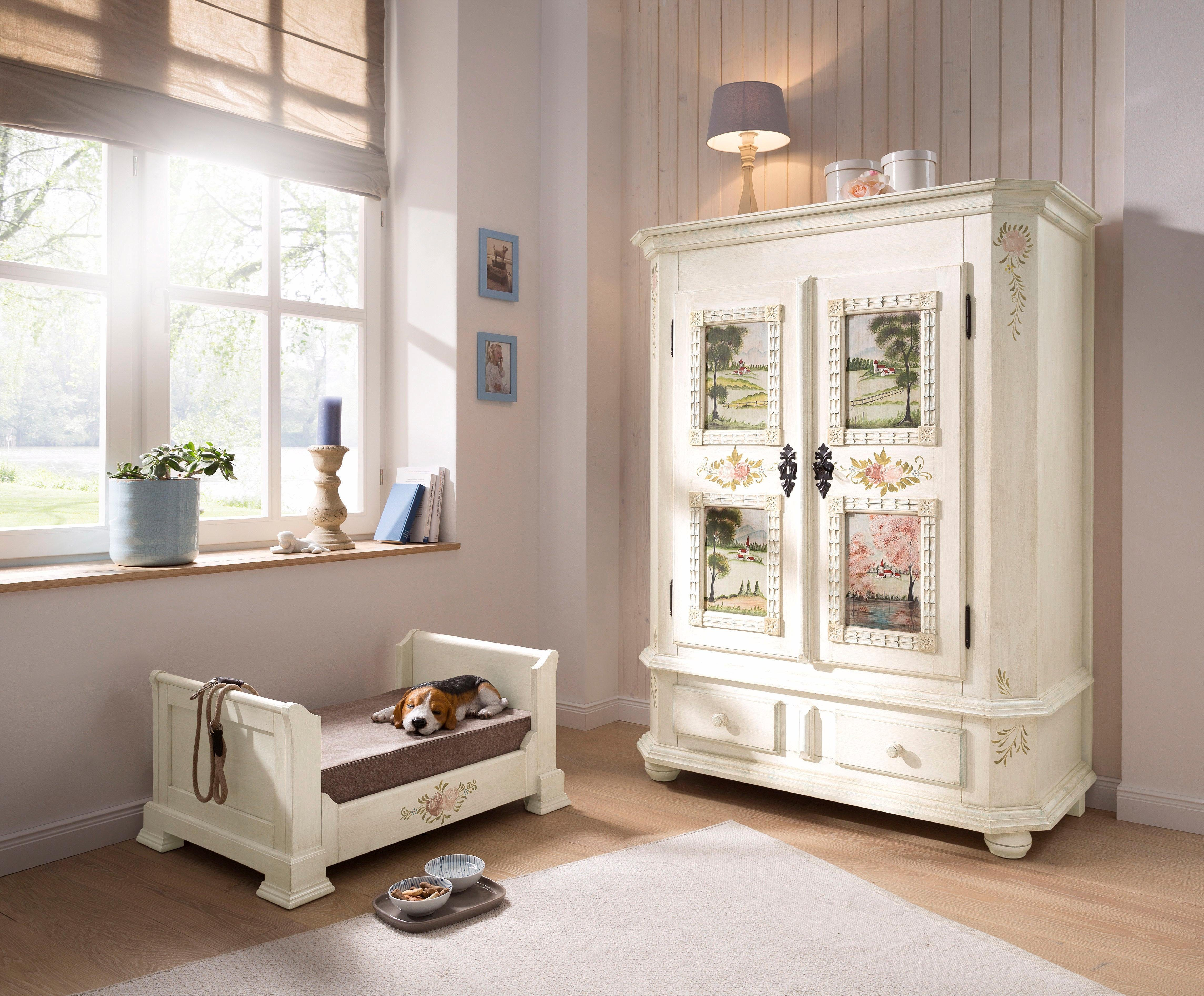 Premium Collection By Home Affaire Kast Sophia Breedte