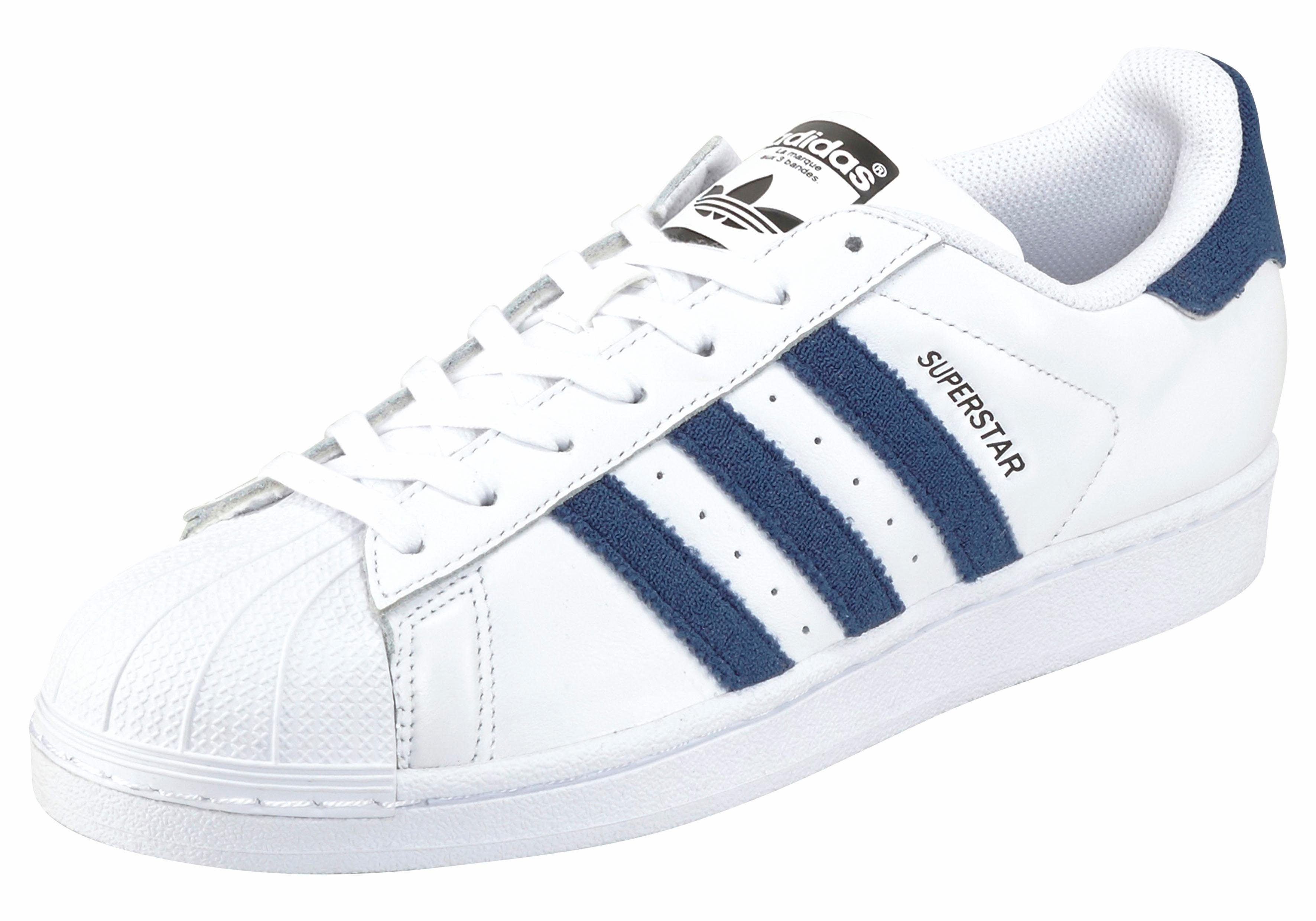 Witte Gympen Sneakers Online Kopen Grote Collectie Otto
