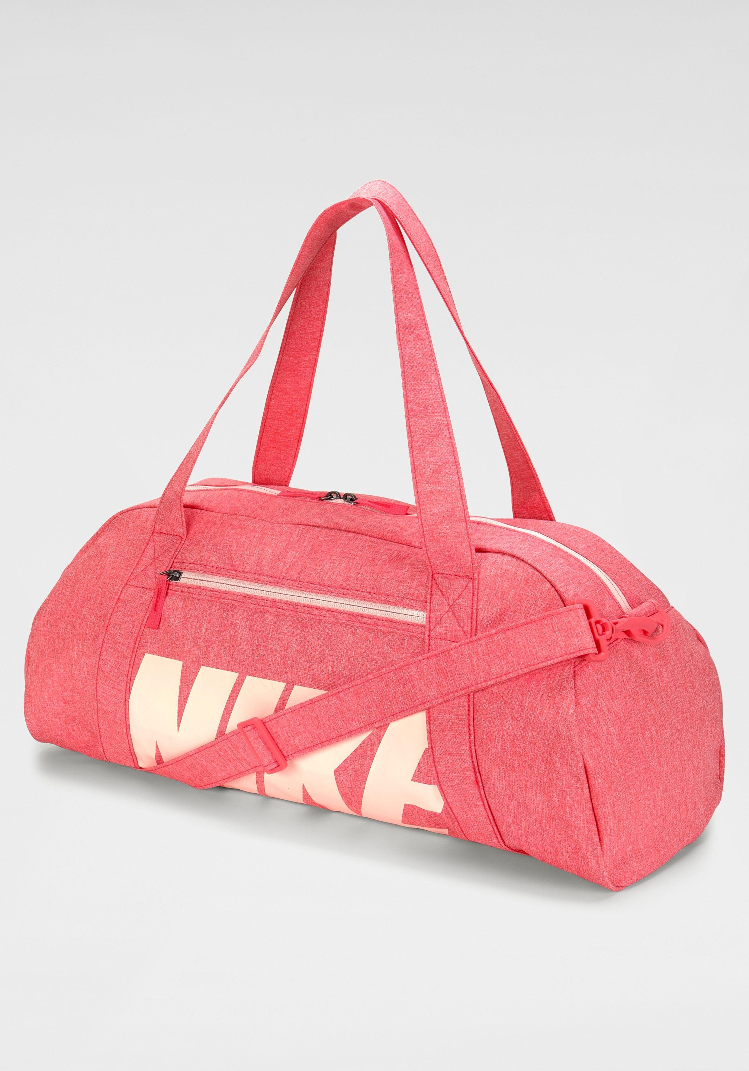 Kleine Sporttas Heren Sporttas Nike Gym Club Training Duffel Bag