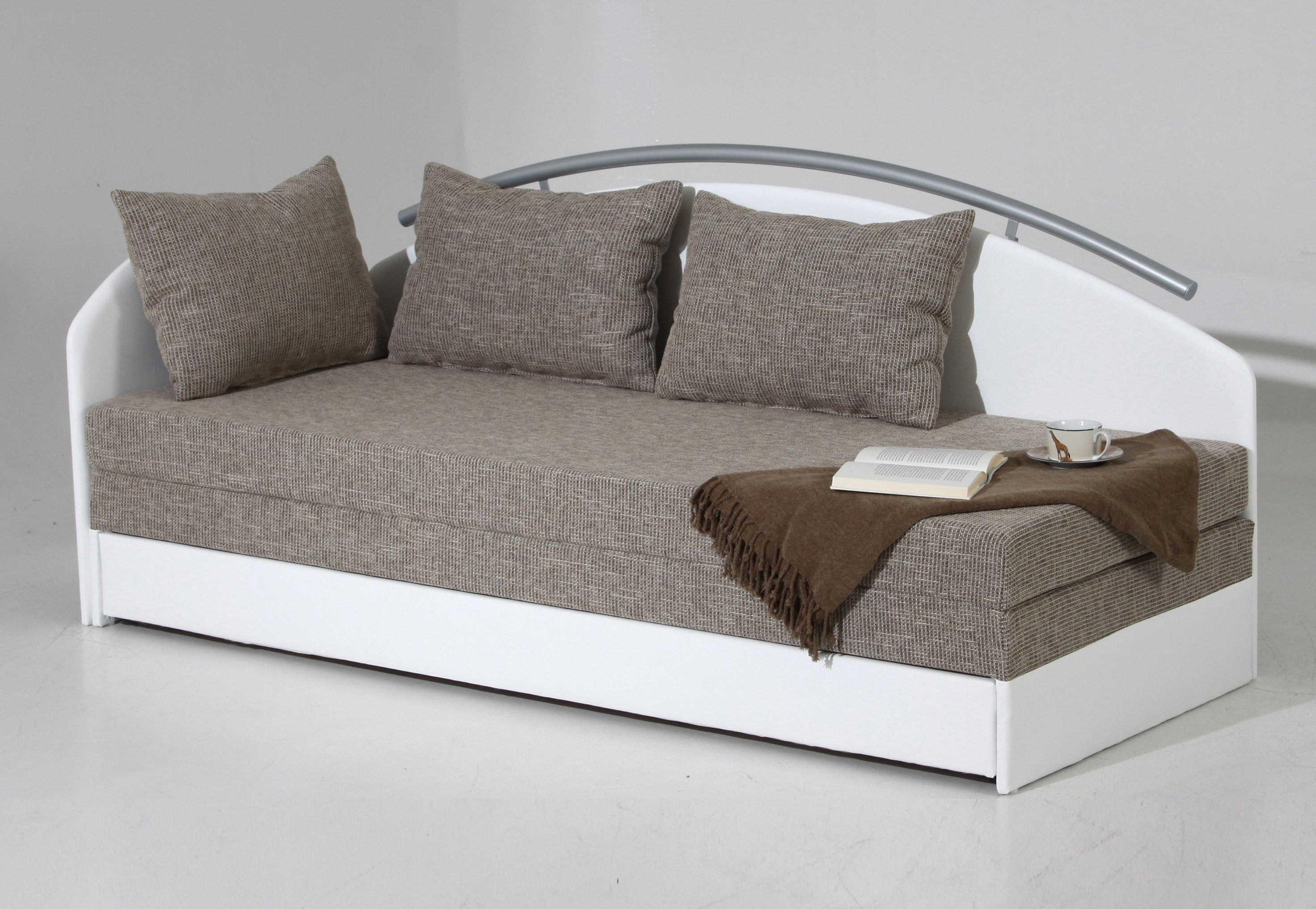 Matras 70x150 Ikea : Luxe bedbanken matras 70150 ikea luxe emma bedbank great zoelen