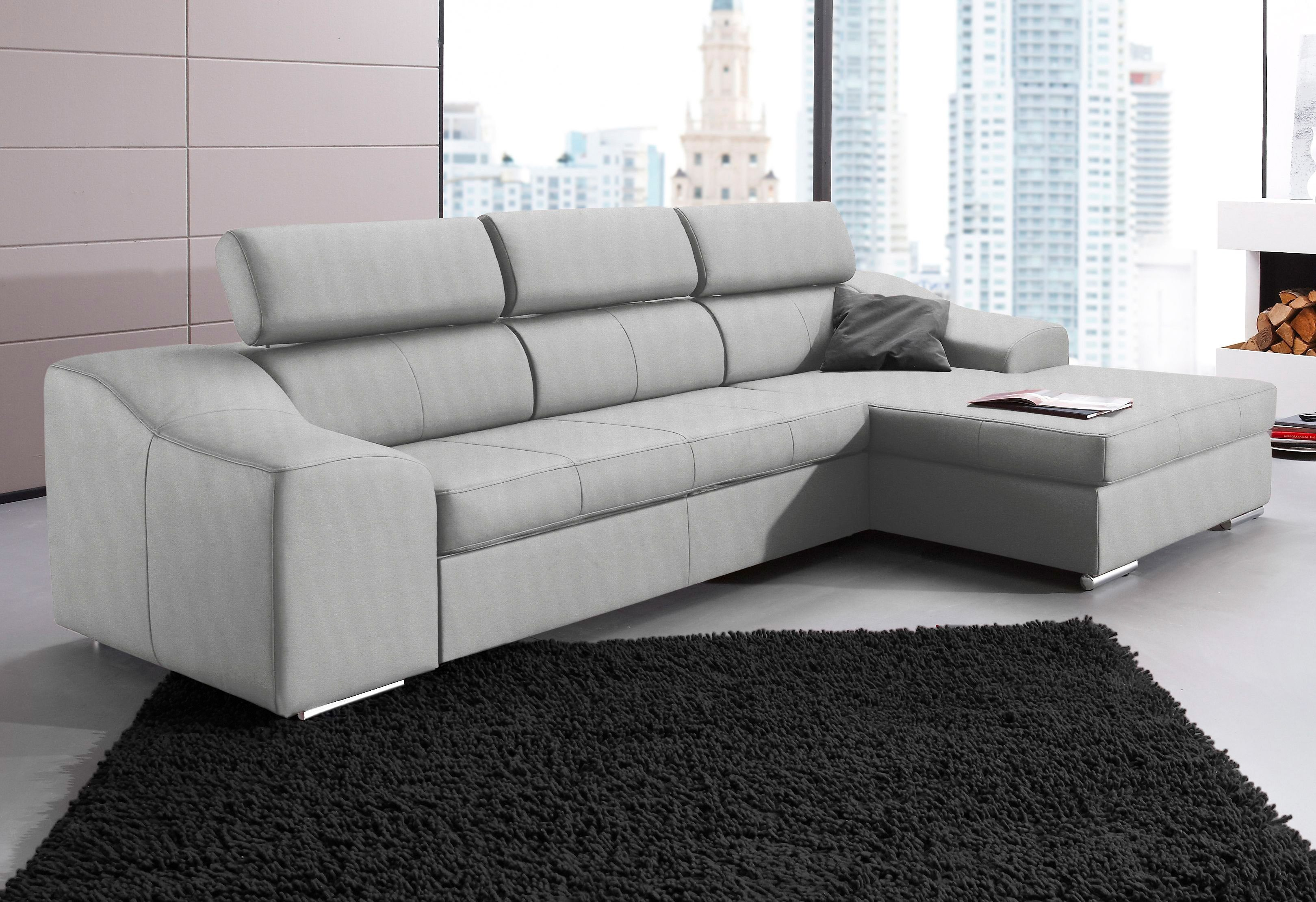 Otto Loungebank Otto Loungebank Finest Cheap Beautiful Kissen Fr Sofa Hausdesign