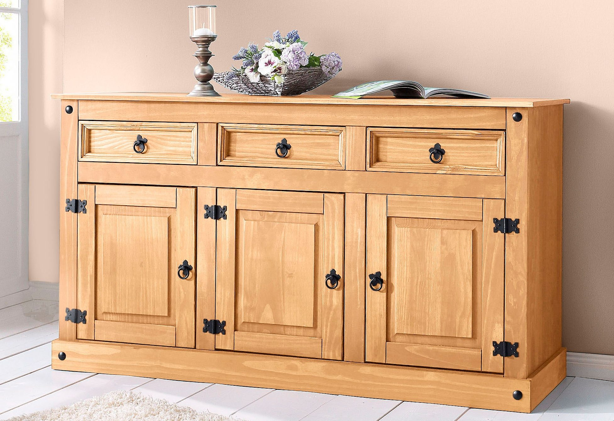 Otto Sideboard Home Affaire Sideboard Home Affaire Online Bestellen Otto