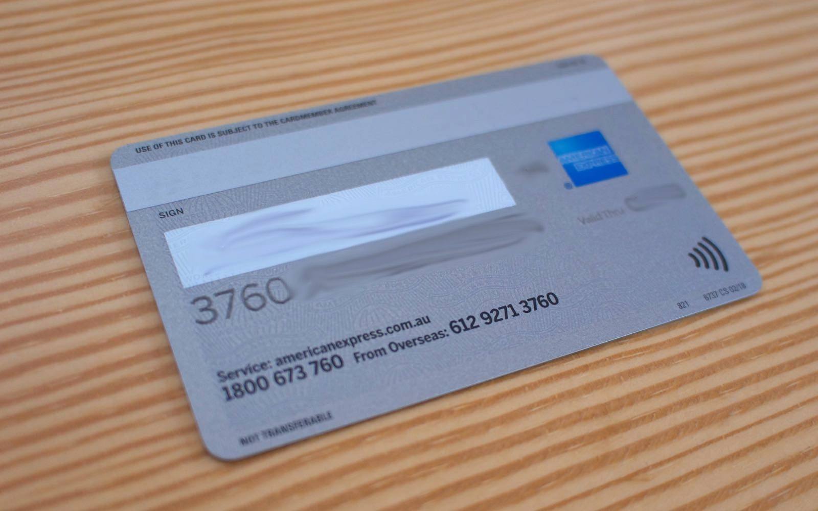 Miles And More Gold Karte A Look At The American Express Platinum Metal Card Point Hacks