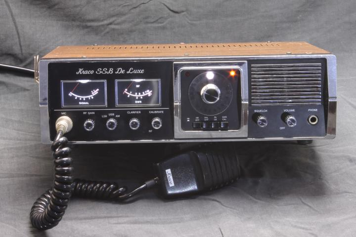 Kraco Radio Wiring Diagram | Wiring Diagram Echo on admiral stereo, cb radio with car stereo, realistic stereo, webcor stereo, emerson stereo, hitachi stereo, basic car stereo, sylvania stereo, memorex stereo, braun stereo, craig stereo,