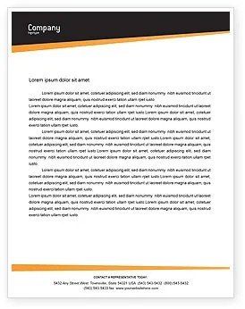 Cover Letter Template Microsoft Word 2013 Resume Template 92 Free Word Excel Pdf Psd Format Car On Highway Letterhead Template Layout For Microsoft