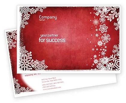 publisher templates christmas - 28 images - christmas display