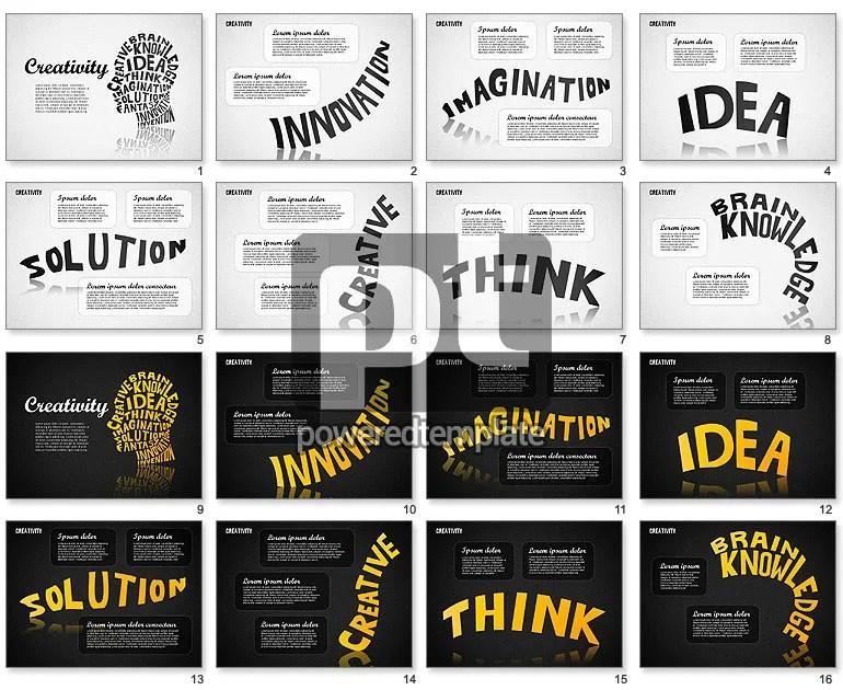 generous kingsoft ppt templates ideas - resume ideas - namanasa, Modern powerpoint