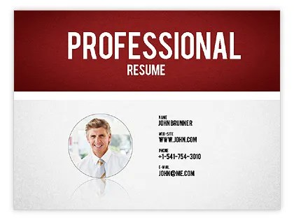 how to write a good resume powerpoint resume writing 101 university of tennessee at chattanooga professional