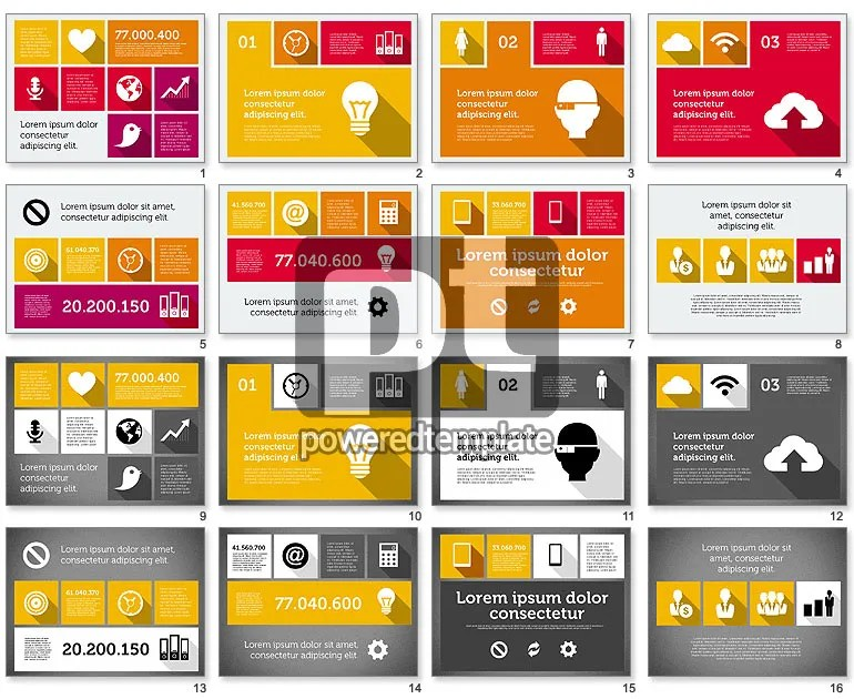 PowerPoint and Communication Design Technical Communication Fall 2014