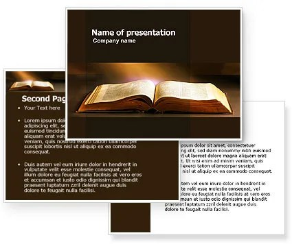Online courses free nz, the book powerpoint template free
