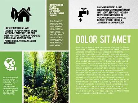 ecology presentation - Konipolycode