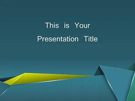 Corporate Free Google Slides Theme PoweredTemplate