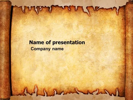 History Powerpoint Template Gallery - template design free download - history powerpoint template