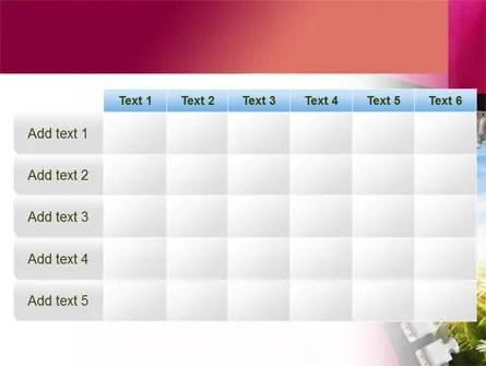 Summer Powerpoint Template Powerpoint Template Displaying - summer powerpoint template