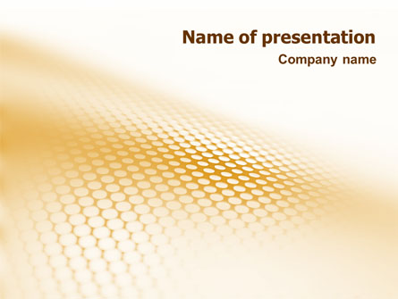 Grid Presentation Template for PowerPoint and Keynote PPT Star