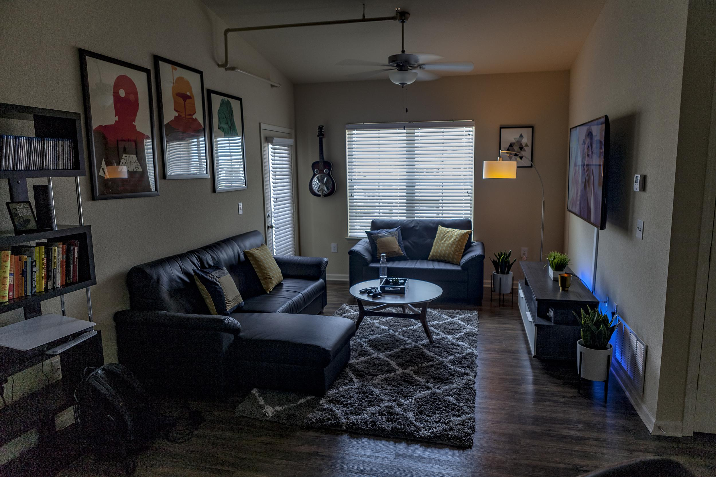 Sofa Couch Reddit My First Solo Apartment Malelivingspace