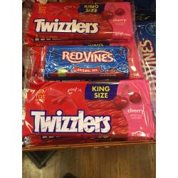 Small Crop Of Red Vines Vs Twizzlers