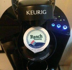 Amazing Time To Ranch It Time To Ranch It Ericandreshow Ranch It Up Sunglasses Ranch It Up Names