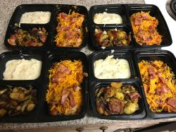 Exquisite Brussel Sprouts Keto Oven Brussel Sprout Keto Salad Meal Prep Keto Meal Southwest Brussel Sprouts Mashed Keto Meal Southwest Brussel Sprouts With
