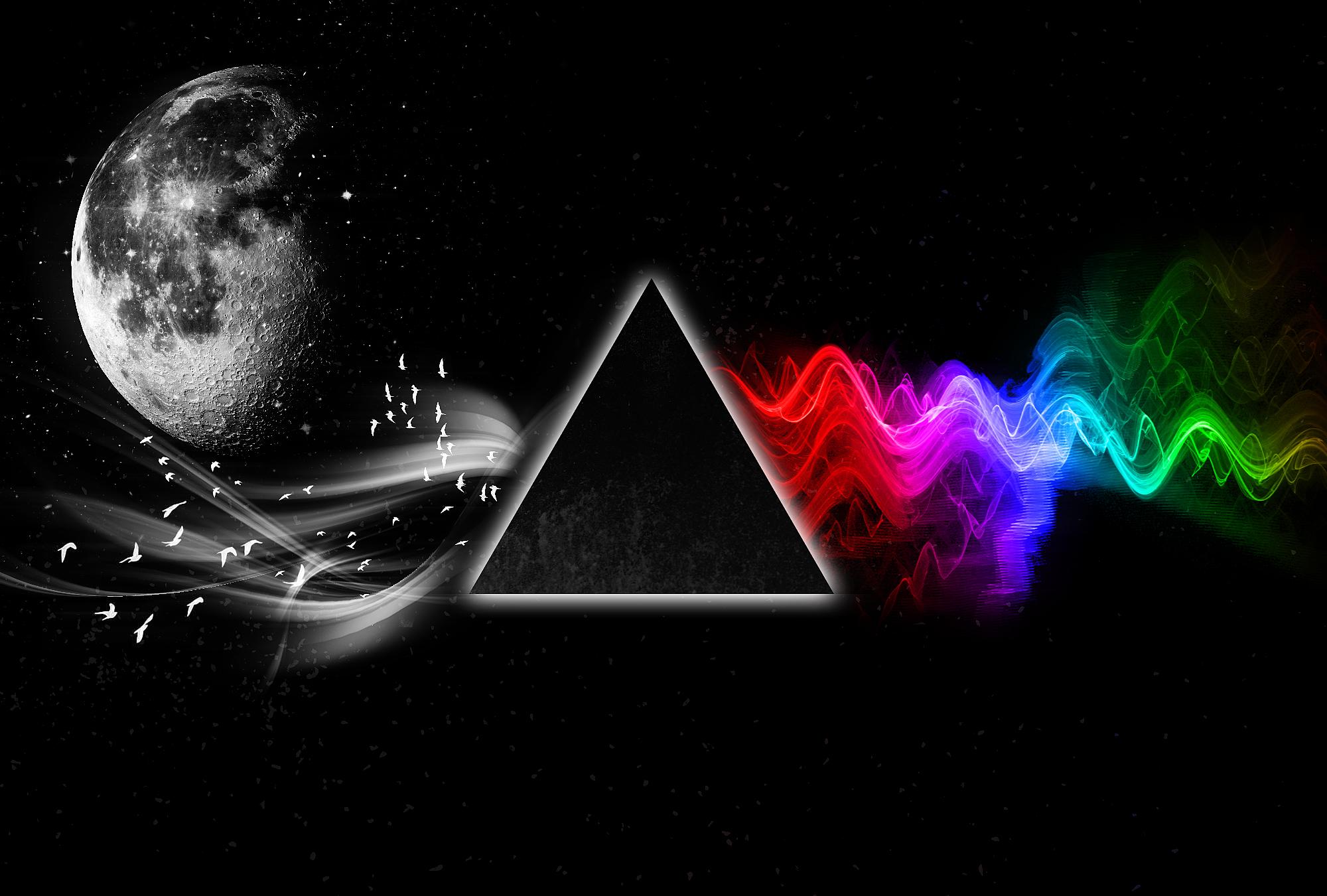 Best Iphone Wallpaper Website Pink Floyd Digital Art Pinkfloyd