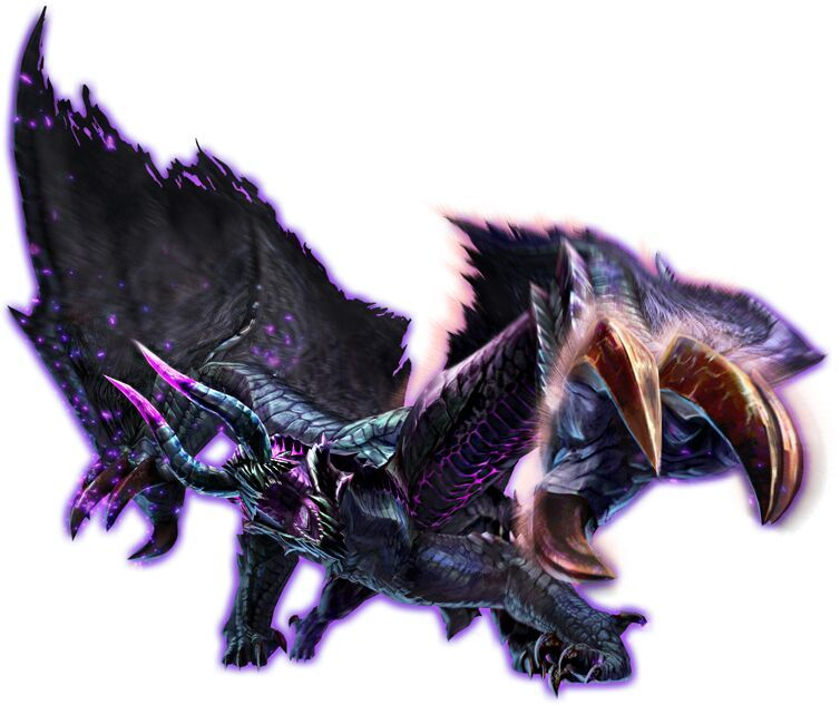 Cute Wallpaper Hd Girl Meets World This Is Gore Magala A Monster From The Previous