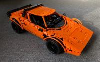 Lego Porsche Sets Need For Seed   www.miifotos.com