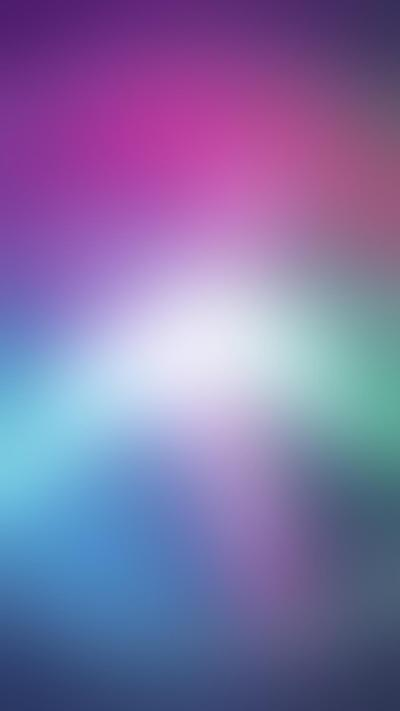 Here's a Siri gradient wallpaper I made from iOS 11 : iphonewallpapers