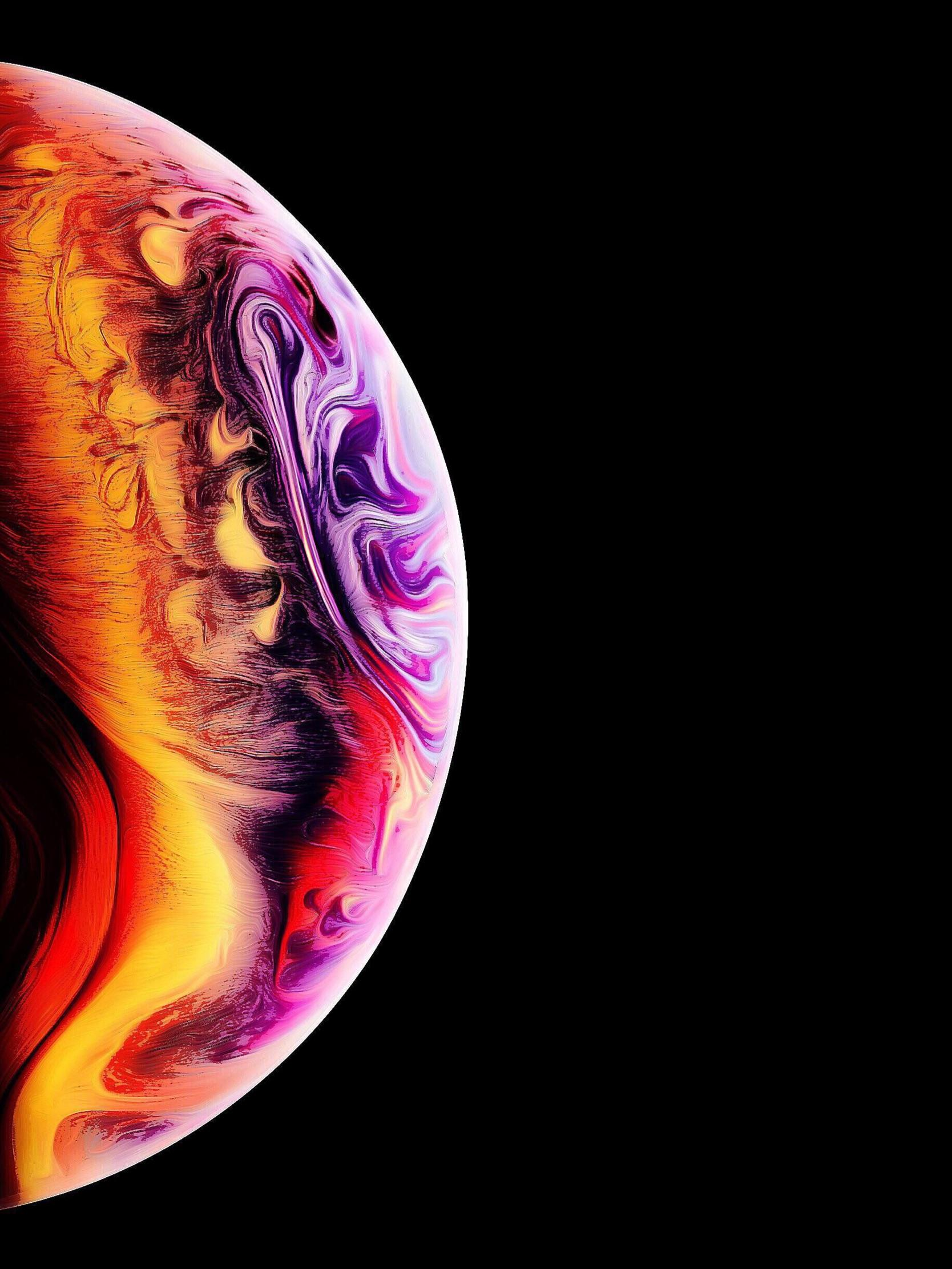Full Hd Live Wallpaper For Laptop Leaked Iphone Xs Wallpaper For Ipad Pro 10 5 Ipad