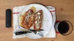 Tremendous Feta Cheese Feta Cheese Spaghetti Grilled Ken Parmesan Food Network Grilled Ken Parmesan Keto Grilled Ken Parmesan Grilled Ken Parmesan
