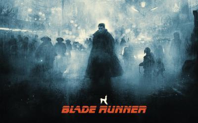 Blade Runner [1920x1200] : wallpapers