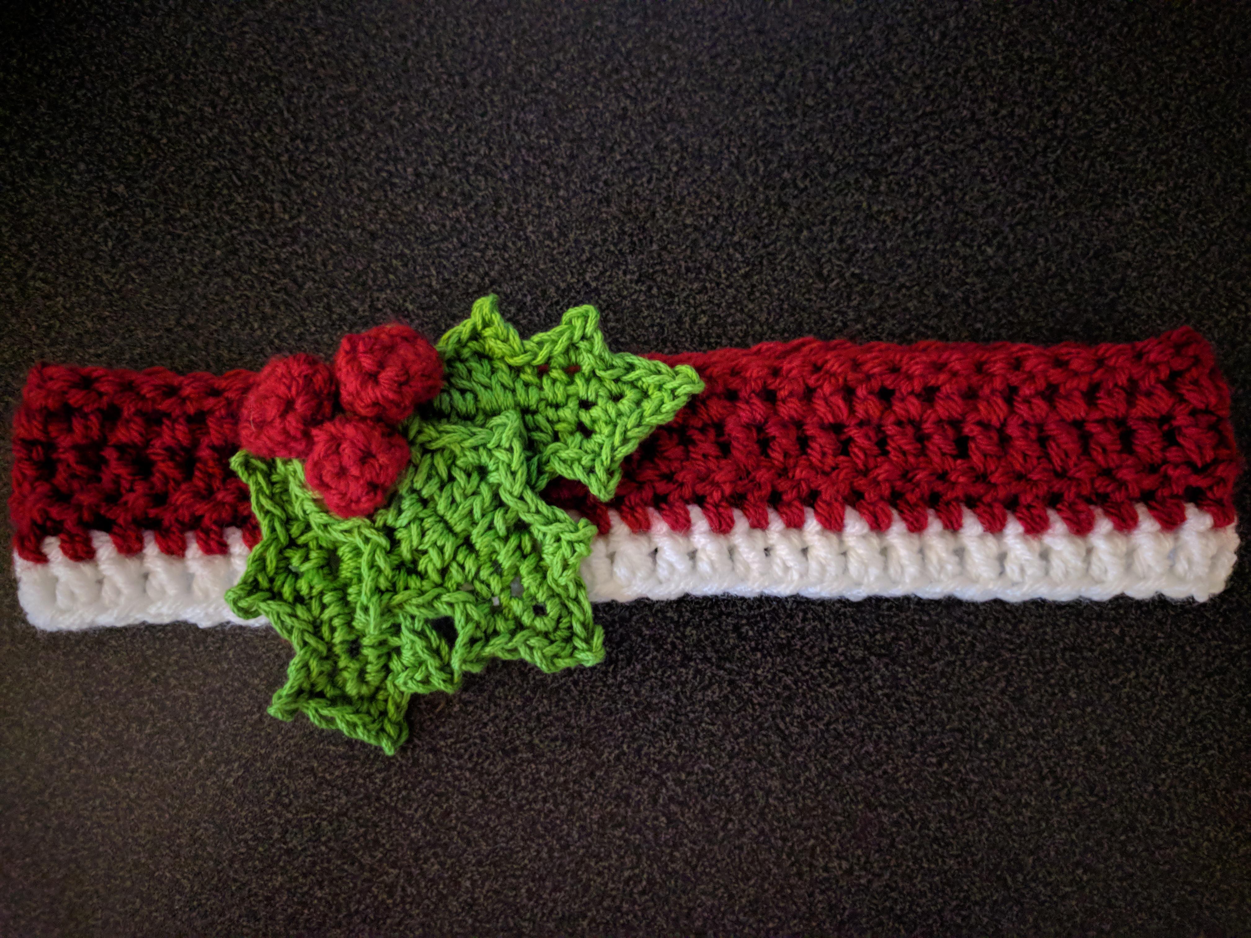 1519 Best Headband Images On Pholder Crochet Knitting