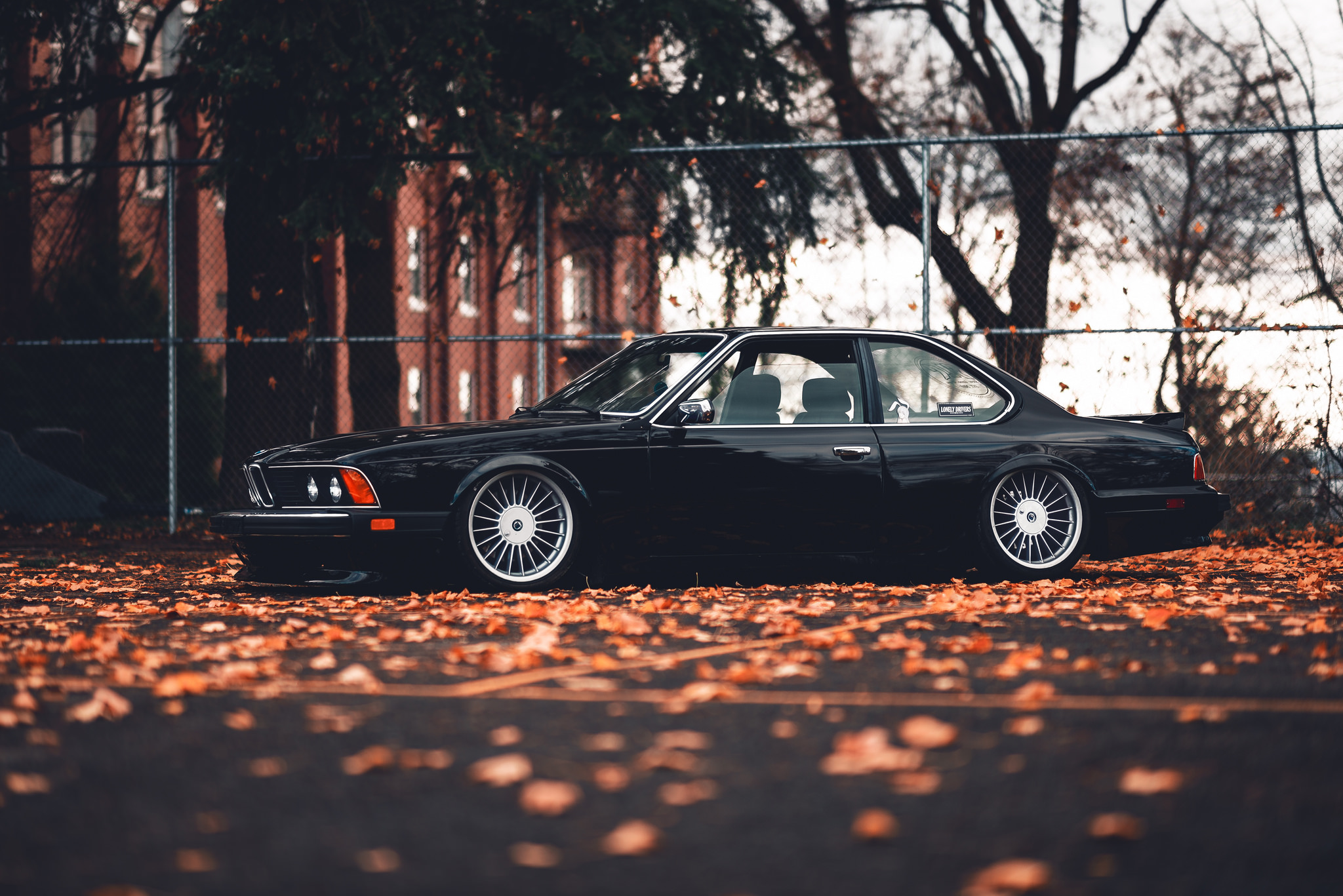 Child Wallpaper Hd Bmw E24 X Post From R Stance Wallpapers