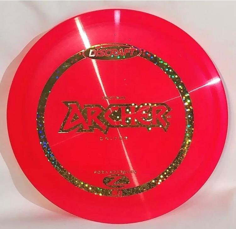 Under-stable Discs Question I throw LHBH so I find my self facing