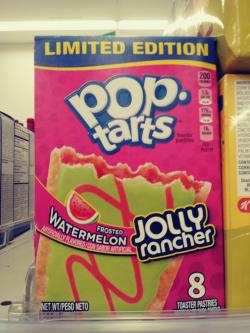 Plush Rancher Pop Tarts Rancher Pop Tarts Ofcoursethatsathing Rancher Pop Tarts Canada Rancher Pop Tarts Green Apple