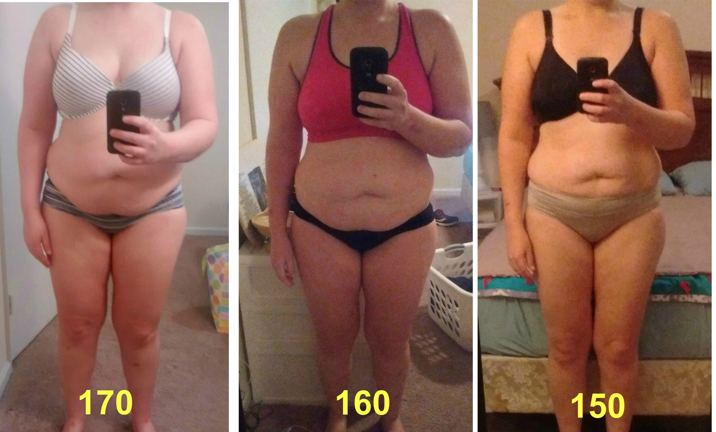 5 3 To Cm F 33 5 393 Quot 170lbs Gt 150 Lbs 20 Lbs 8 Months 20 Lbs