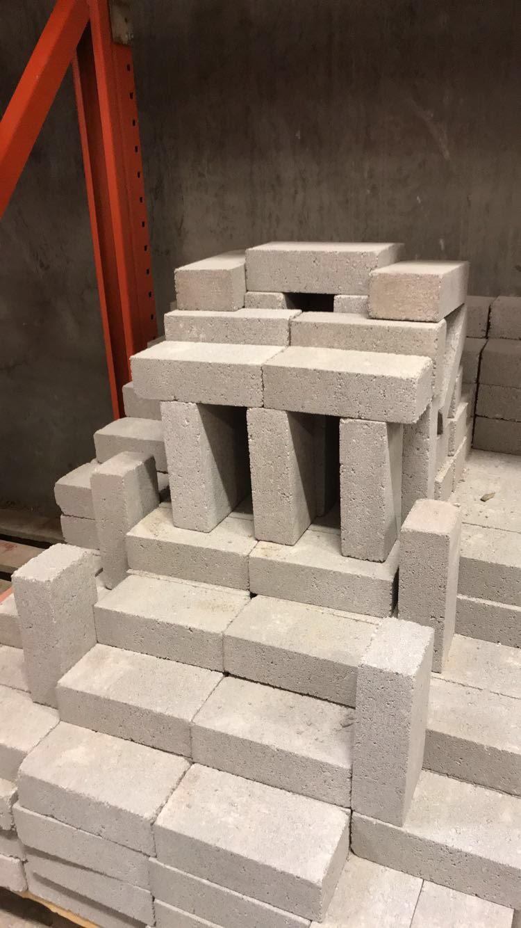Large Of Home Depot Cinder Blocks